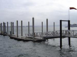 waterfront-rehabilitation-uscg-station-SD