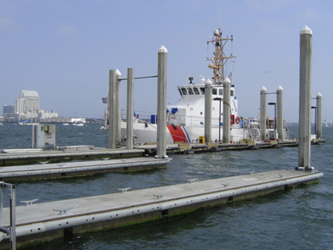 waterfront-rehabilitation-uscg-station-SD
