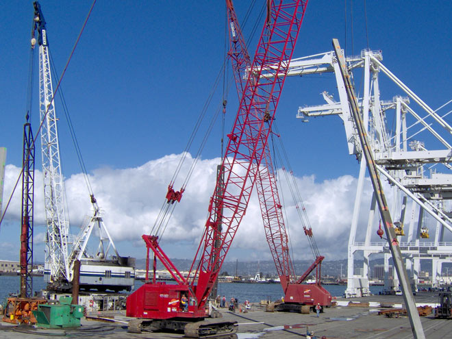 port-of-oakland-berth-wharf-and-embankment-strengthening