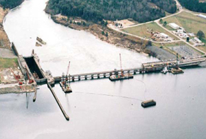 walter-george-lock-powerhouse-spillway-3
