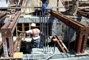 SF-pier-rehab-construction-1