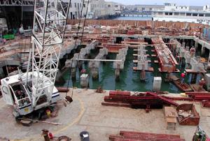 SF-pier-rehab-construction-2