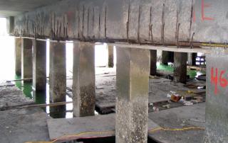 port-canaveral-FL-cargo-pier-and-bulkhead-repair