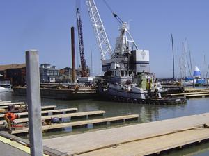 richmond-yacht-club-marina-replacement-1