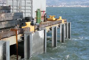 yerba-buena-island-wave-panel-breakwater-replacement-2