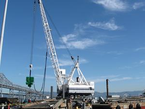 yerba-buena-island-wave-panel-breakwater-replacement-3
