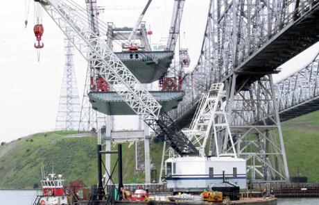 carquinez-bridge-foundation