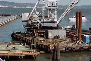 china-basin-ferry-terminal-san-francisco