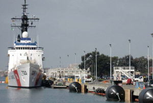 waterfront-improvements-uscg-station-alameda