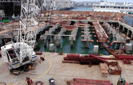 SF-pier-rehab-construction