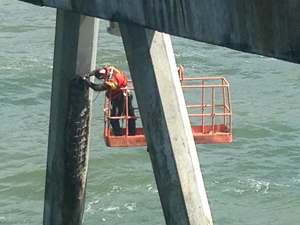 pacifica-fishing-pier-repair-project-1