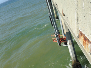 pacifica-fishing-pier-repair-project-2
