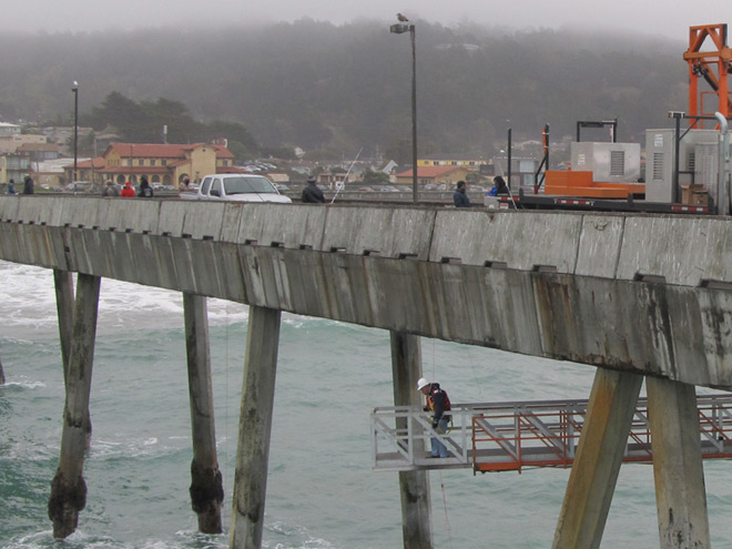 pacifica-fishing-pier-repair-project