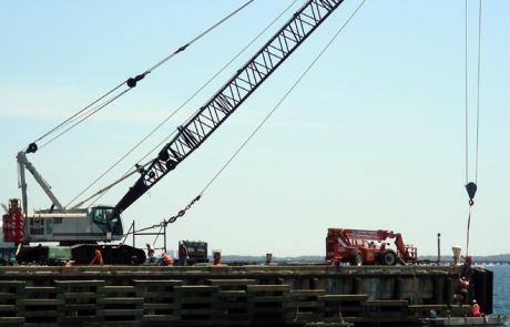 pensacola-port-fender-replacement-berths