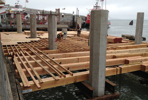 pier-43-bay-trail-link-1