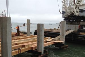 pier-43-bay-trail-link-3