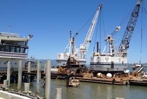 pier-43-bay-trail-link-4