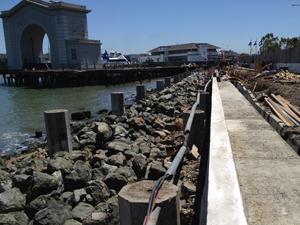 pier-43-bay-trail-link-5